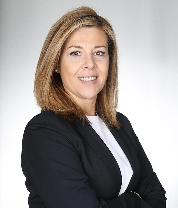 Paloma García Muñoz